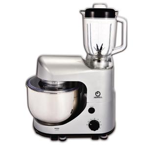 HIMP814 - HIMP814 Robot da cucina Impastatrice con rotazione ...