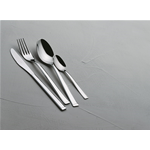 Set 60 posate linea Symbol Made In Italy Salvinelli